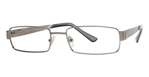Urban Edge 7355 Glasses