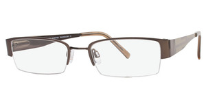 Aspex CT195 Eyeglasses