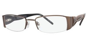 Aspex T9755 Eyeglasses