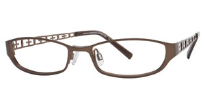 Aspex S2497 Eyeglasses