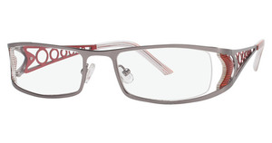 Aspex S2502 Eyeglasses
