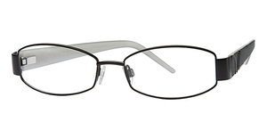 Via Spiga Casella Prescription Glasses