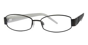 Via Spiga Casella Eyeglasses