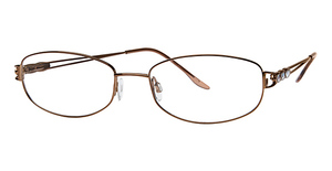 Sophia Loren M202 Prescription Glasses