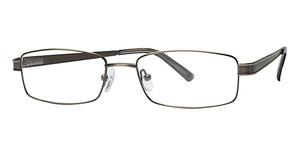 Stetson 258 Eyeglasses