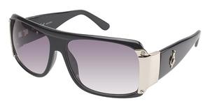 Baby Phat 2048 Sunglasses
