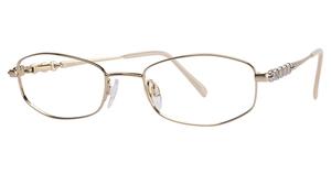 Aristar AR 6894 Eyeglasses