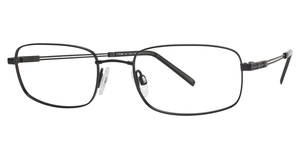 Charmant CX 7161 Prescription Glasses