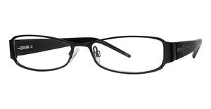 Daisy Fuentes Eyewear Daisy Fuentes Emilia Eyeglasses