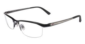 NIKE 6037 Eyeglasses