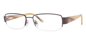Ralph Lauren RL5034 Prescription Glasses