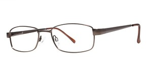 Modern Optical Trophy Eyeglasses