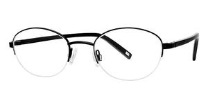 Jeff Banks Regents Park Glasses