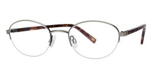 Jeff Banks Regents Park Prescription Glasses
