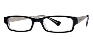 Body Glove BB101 Eyeglasses