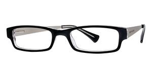 Body Glove BB101 Eyeglasses