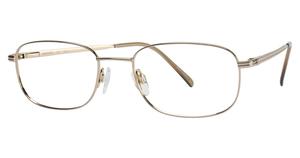 Aristar AR 6771 Eyeglasses