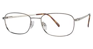 Aristar AR 6771 Glasses