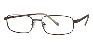 Enhance 3772 Prescription Glasses