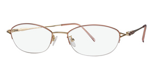 Joan Collins 9721 Prescription Glasses