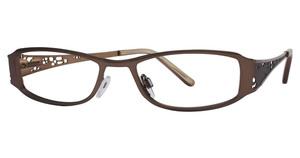 Aspex O1089 Eyeglasses