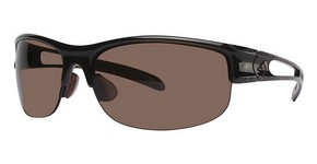 Adidas a385 adilibria half rim Sunglasses