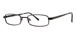 Eight to Eighty Bruce Eyeglasses