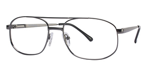 Eight to Eighty Robert Eyeglasses