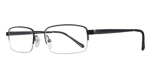Eight to Eighty Gino Eyeglasses