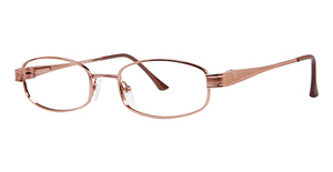 Eight to Eighty Nancy Eyeglasses