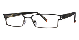 New Millennium FB229 Prescription Glasses