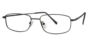 Parade 1578 Eyeglasses