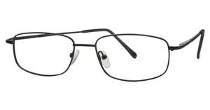 Parade 1578 Prescription Glasses