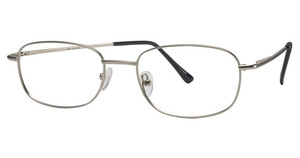 Parade 1577 Eyeglasses