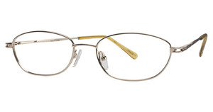 Parade 1580 Eyeglasses