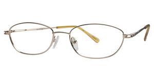 Parade 1580 Prescription Glasses