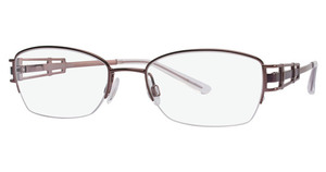 ELLE EL 18779 Eyeglasses