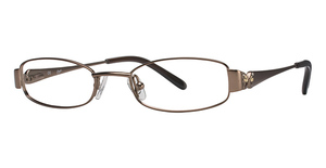 Candies C SCARLETT Eyeglasses