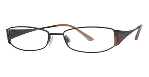 Via Spiga Allessandria Prescription Glasses