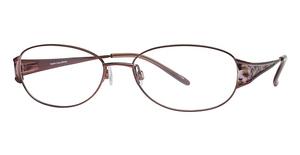 Sophia Loren SL Beau Rivage 46 Eyeglasses