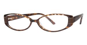 Via Spiga Domicella Prescription Glasses