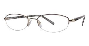 Vera Bradley VB-3032 Eyeglasses