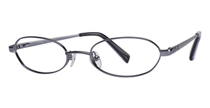 Vera Bradley VB Lauren Prescription Glasses