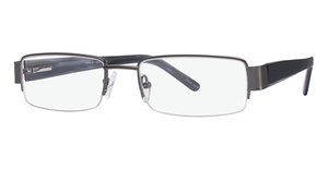 Casino Evan Eyeglasses