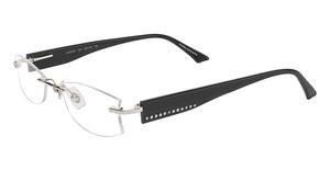 AIRLOCK 800/64 Eyeglasses