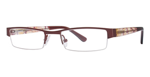 Seventeen 5309 Prescription Glasses
