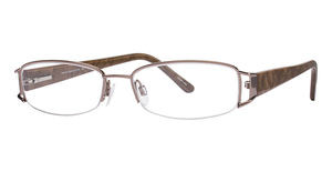 Valerie Spencer 9181 Eyeglasses