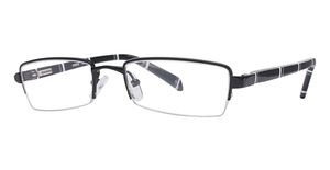 Seventeen 5311 Prescription Glasses