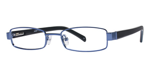 Seventeen 5312 Prescription Glasses