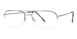 Aristar AR 6764 Prescription Glasses